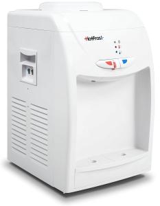 Кулер для воды HotFrost D113 - фото 2