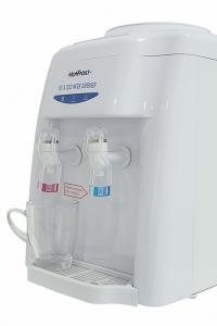 Кулер для воды HotFrost D22E - фото 3