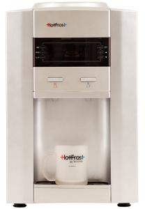 Кулер для воды HotFrost D745ST - фото 2