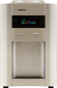 Кулер для воды HotFrost D745ST - фото 1