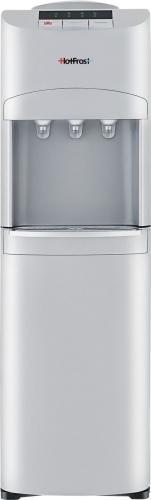 Кулер для воды - HotFrost V127S