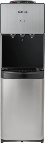 Кулер для воды - HotFrost V400BS