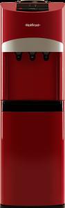 Кулер для воды HotFrost V127 Red в Москве