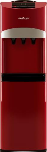 Кулер для воды - HotFrost V127 Red