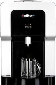 Кулер для воды HotFrost D910S - фото 1