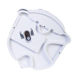 Кулер для воды HotFrost D95F - фото 5