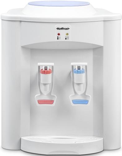 Кулер для воды - HotFrost D95F
