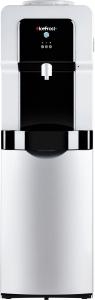 Кулер для воды HotFrost V900CSG - фото 1