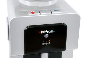 Кулер для воды HotFrost V900CSG - фото 4