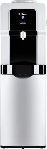 Кулер для воды - HotFrost V900CSG