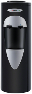 Кулер для воды HotFrost V116N в Москве