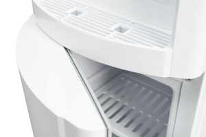 Кулер для воды HotFrost V220CF - фото 4