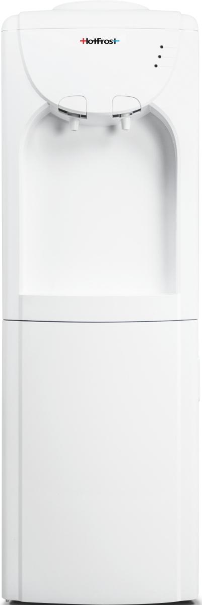 Раздатчик для воды HotFrost V220CR