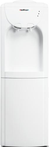 Диспенсер для воды - HotFrost V220CR