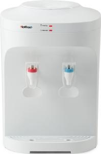 Кулер для воды - HotFrost D120E
