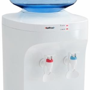 Кулер для воды HotFrost D120F - фото 8