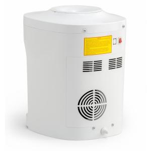 Кулер для воды HotFrost D120F - фото 10