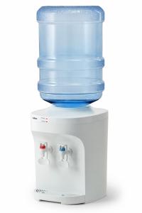 Кулер для воды HotFrost D120F - фото 4
