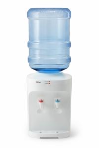 Кулер для воды HotFrost D120F - фото 3