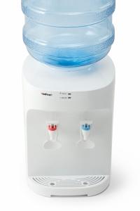Кулер для воды HotFrost D120F - фото 6