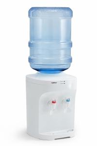 Кулер для воды HotFrost D120F - фото 5