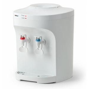 Кулер для воды HotFrost D120F - фото 2
