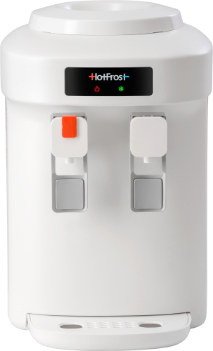Кулер для воды - HotFrost D65E