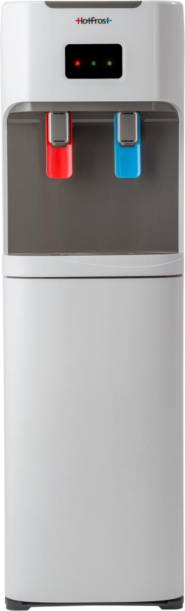 Кулер для воды HotFrost V115PUF (без фильтров)
