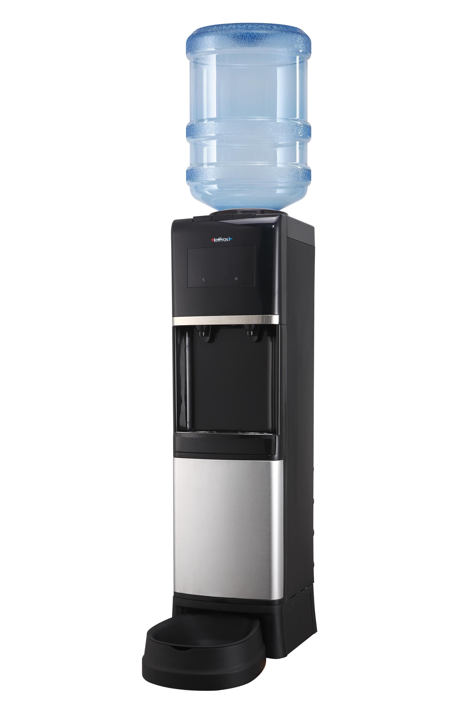 купить кулер для воды в омске