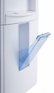 Кулер для воды HotFrost V118E - фото 7