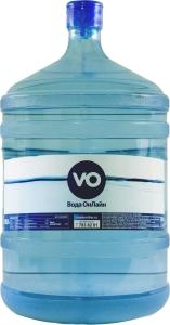 Вода - ОнЛайн