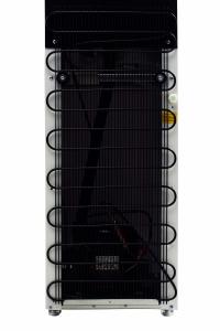 Кулер для воды HotFrost V840 - фото 10