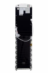 Кулер для воды HotFrost V840 - фото 9