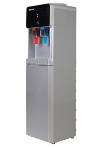 Кулер для воды HotFrost V840S - фото 2