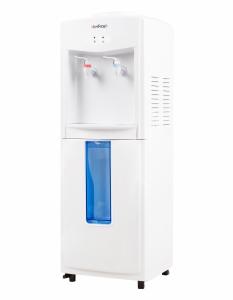 Кулер для воды HotFrost V118F - фото 2