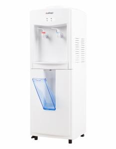 Кулер для воды HotFrost V118F - фото 3
