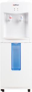 Кулер для воды - HotFrost V118F