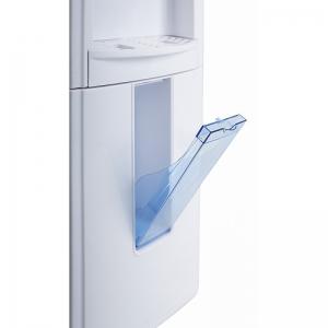 Раздатчик для воды HotFrost V118R - фото 4