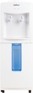 Раздатчик для воды HotFrost V118R - фото 1