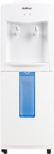 Диспенсер для воды - HotFrost V118R