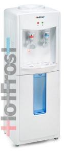Кулер для воды HotFrost V118 - фото 2