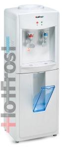 Кулер для воды HotFrost V118 - фото 3