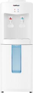 Кулер для воды - HotFrost V118