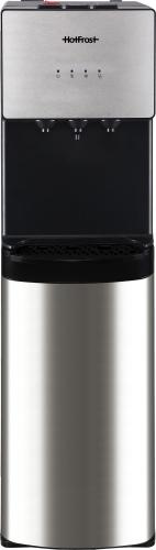Кулер для воды - HotFrost V400AS