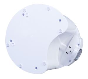 Раздатчик для воды HotFrost D1150R - фото 11