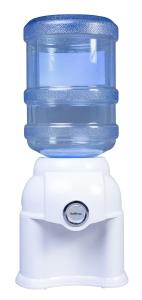 Раздатчик для воды HotFrost D1150R - фото 5
