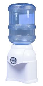 Раздатчик для воды HotFrost D1150R - фото 6