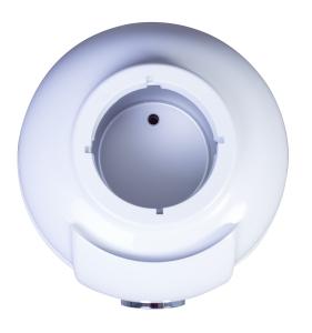 Раздатчик для воды HotFrost D1150R - фото 9