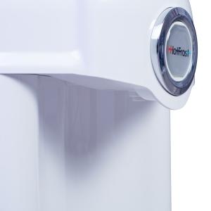 Раздатчик для воды HotFrost D1150R - фото 12