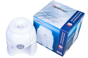 Раздатчик для воды HotFrost D1150R - фото 3